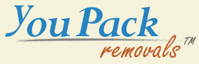 House Removalists at You Pack Removals